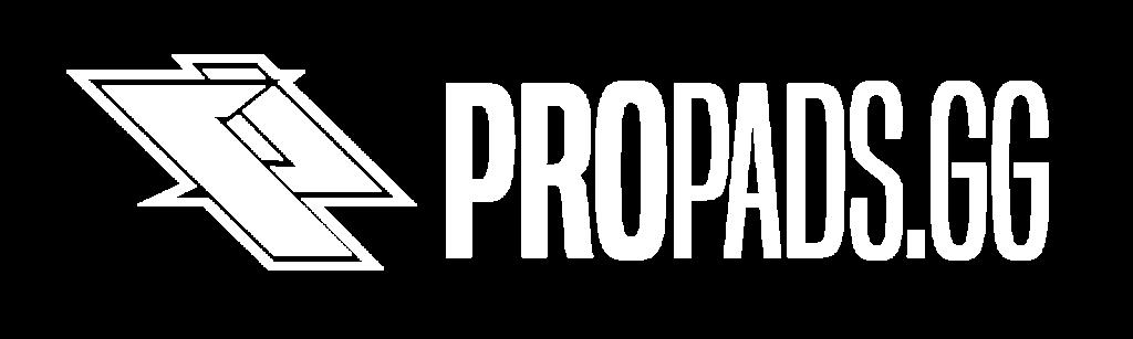 Propads Logo
