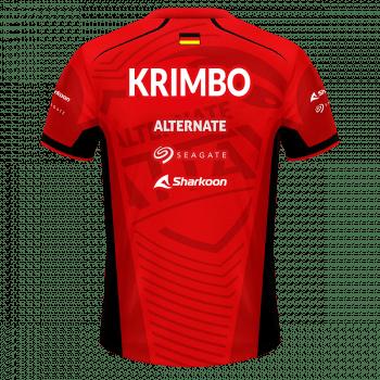 Krimbo